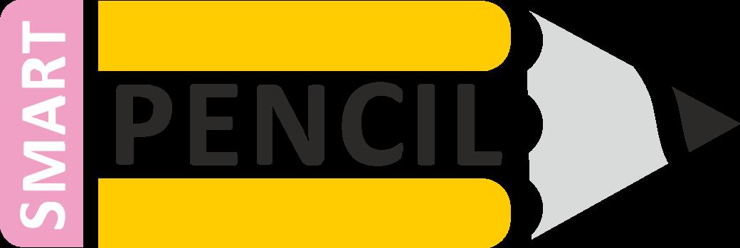 smartpencil.com.ua